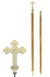 Stick for the Standard DSZ-07-G