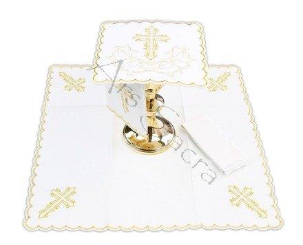 Altar linen AL-SET-14