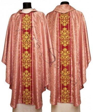 Gothic Chasuble 573-AR25