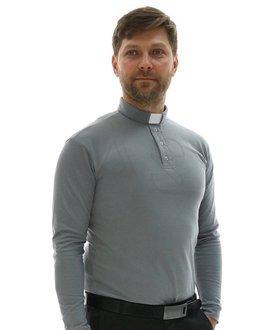 Priesterpolo PD-S