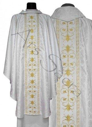 Casulla gótica 561-BC25