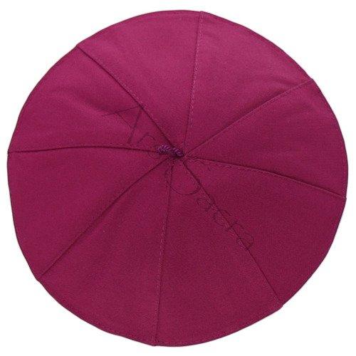 Solideo púrpura ZU-PURPLE